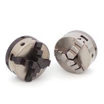 50mm engineering micro-chucks
